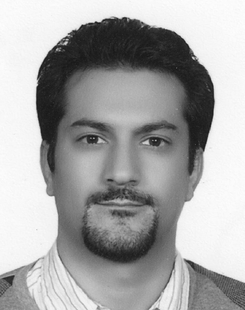 Mohammad Emadi received his B.Sc. degree from the University of Tehran, Iran in 2004, and his M.Sc. and Ph.D. degrees from Sharif University of Technology, ... - Emadi